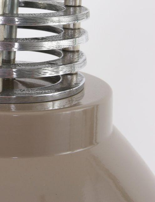 taupe-hanglamp-eetkamertafellamp-landelijk-scandinavisch