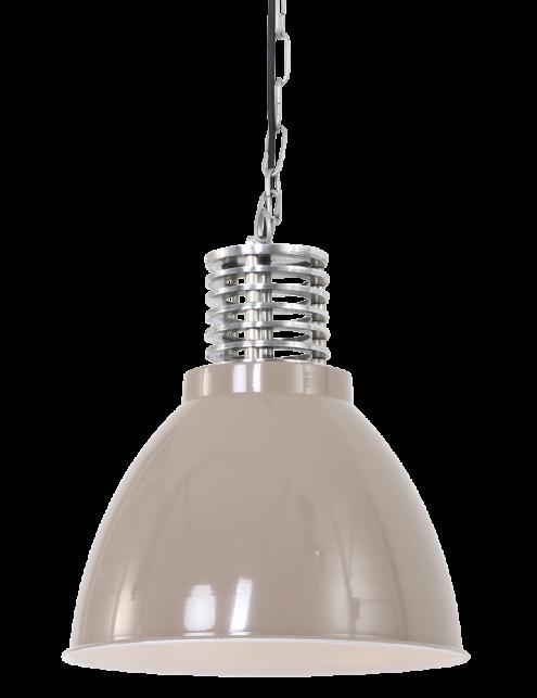 taupe-hanglamp-megan_2