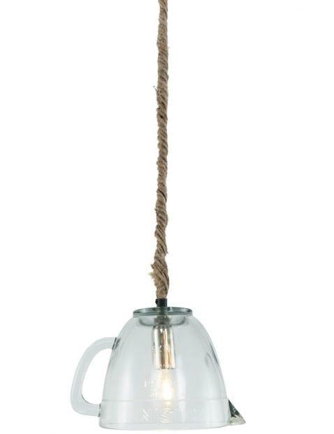 theeglas-hanglamp-la-forma-dover