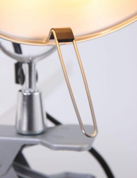 tolomeo-wandlampje-spot-praktisch