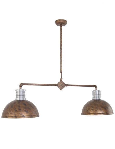 totale-brooklyn-tweelichts-hanglamp