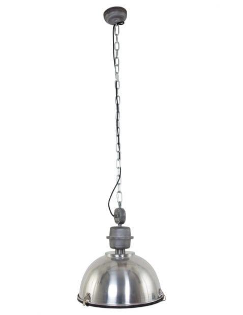 totale-hanglamp-bikkel-steinhauer