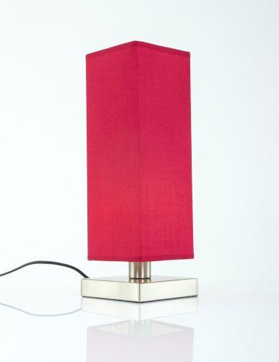touch-tafellamp-dimmer