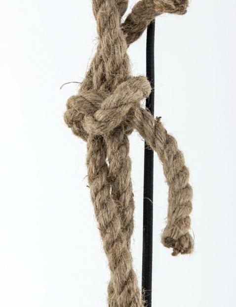 touw-eettafellamp-groot