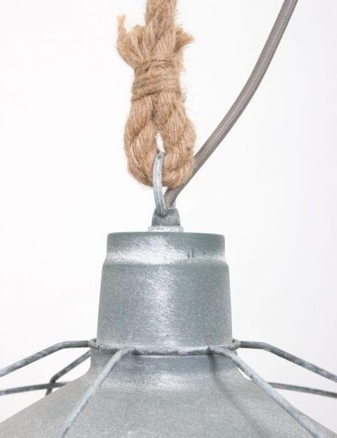 touw-hanglamp-draadlamp