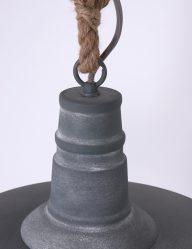 touwlamp-grijs-robuust-betonlook-touw