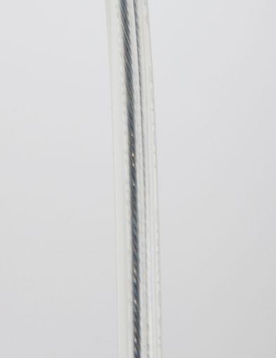 transparant-kunststof-snoer-glazen-hanglamp-modern