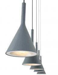trechter-hanglampen-5-lichts_1