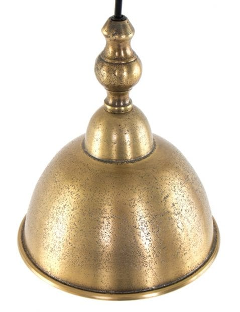 trendy-hanglamp-brons-brocant-amelia