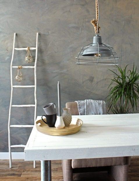 trendy-hanglamp-lissa-grijze-kap-en-kooi-2
