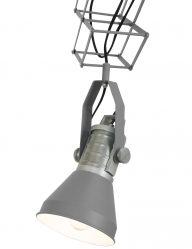 trendy-schaarlamp-plafond-antraciet-industrieel-design_2