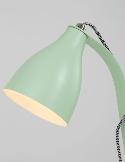 trendy-tafellamp-met-frisse-mint-groene-kleur_1