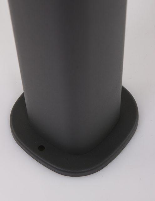 tuinlamp-modern-poot