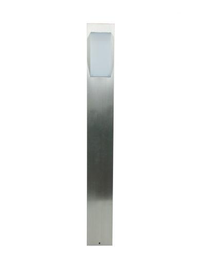 tuinlamp-modern-sfeercol