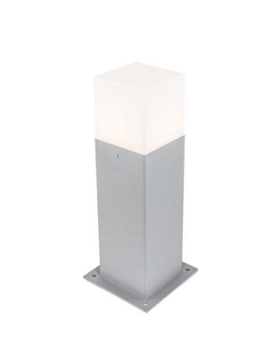 tuinlampje-modern