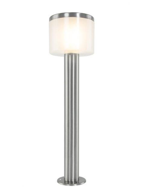 tuinlampje-modern-led