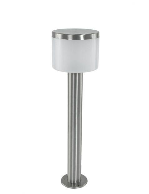 tuinlampje-stijlvol-modern