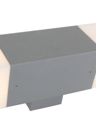 tuinverlichting-twee-kanten-lichtspreiding_2