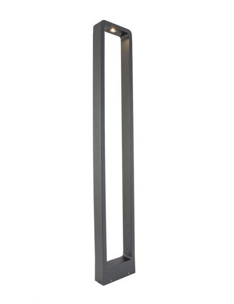 tuinverlichting-veranda-lamp