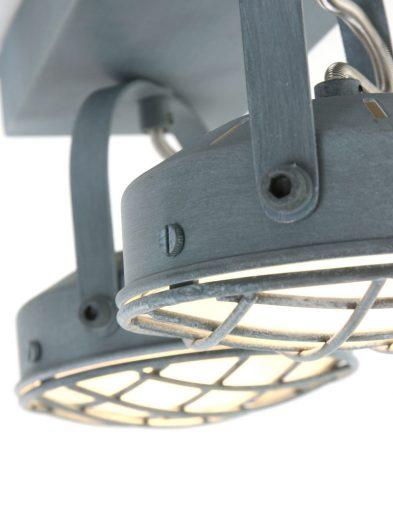 twee_spots_grijze_lamp