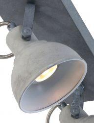 tweelichts-plafondlamp-landelijk_1