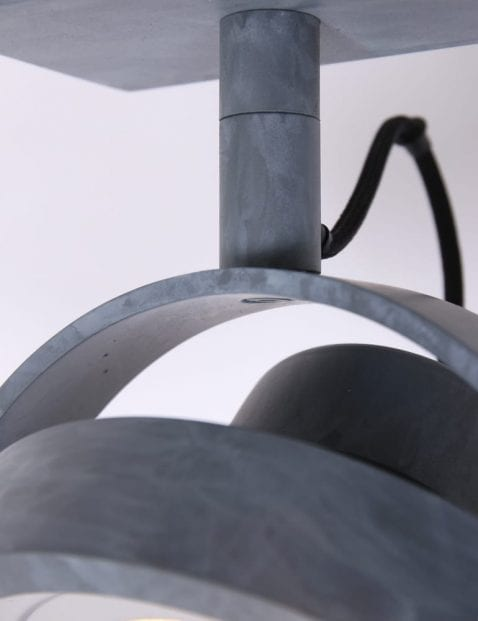 tweelichts-plafondspot-betongrijs-betonlook