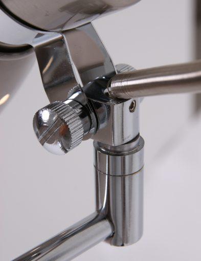 tweelichts-vloerlamp-modern