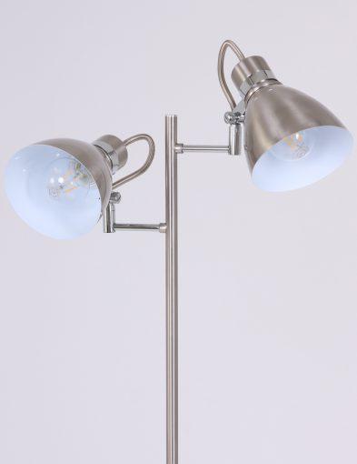 tweelichts-vloerlamp-moderne-uitstraling