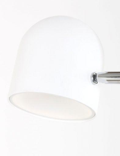 tweelichts-vloerlamp-wit