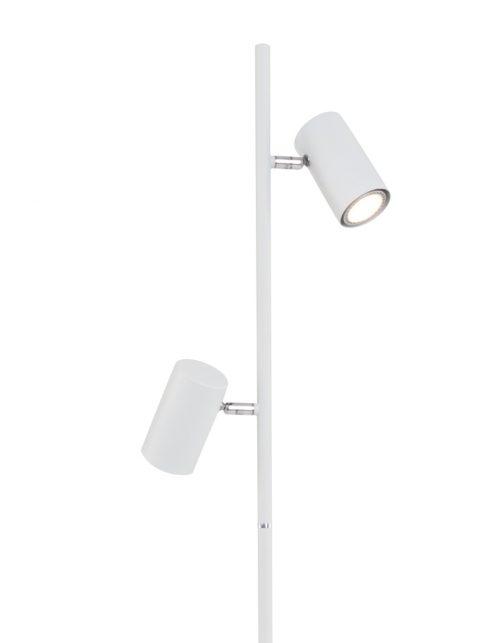 tweelichts_vloerlamp_wit_modern