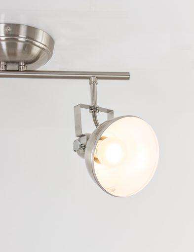 tweespots-lamp-metaal-staal