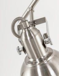 tweespots-lampje-draaibaar-praktisch