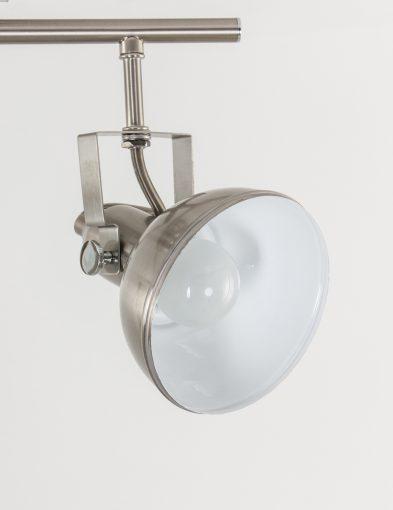 tweespots-plafondlamp-staal
