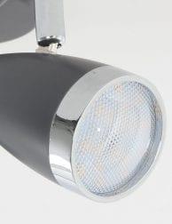 tweespots_lamp_kantelbaar