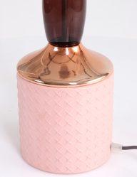 uniek-lampje-roze