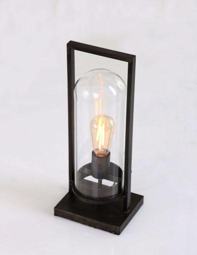 uniek-lampje-tafel-zwart_1