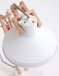 uniek-lampje-wit-hout_1