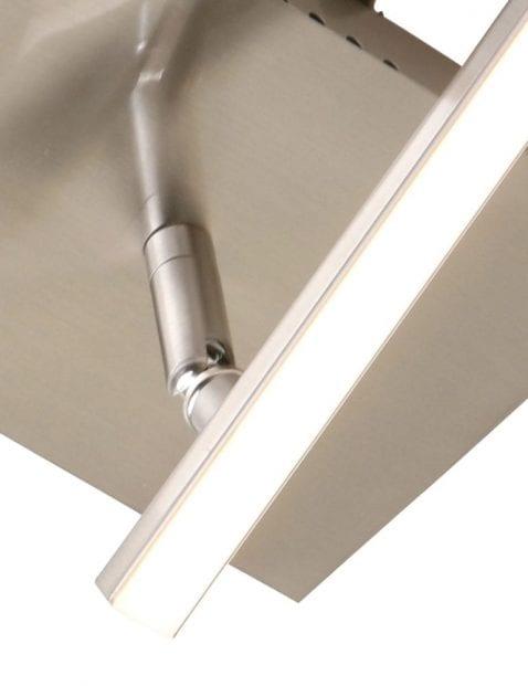 uniek-plafondlampje-praktisch-kantelbaar
