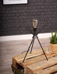 uniek-tafellampje-zwart