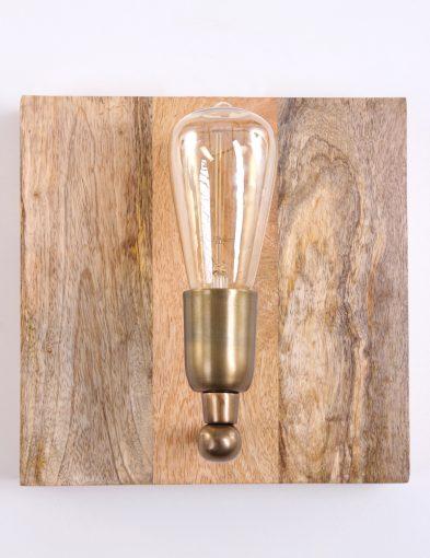 uniek-wandlampje-landelijk-lichtbron