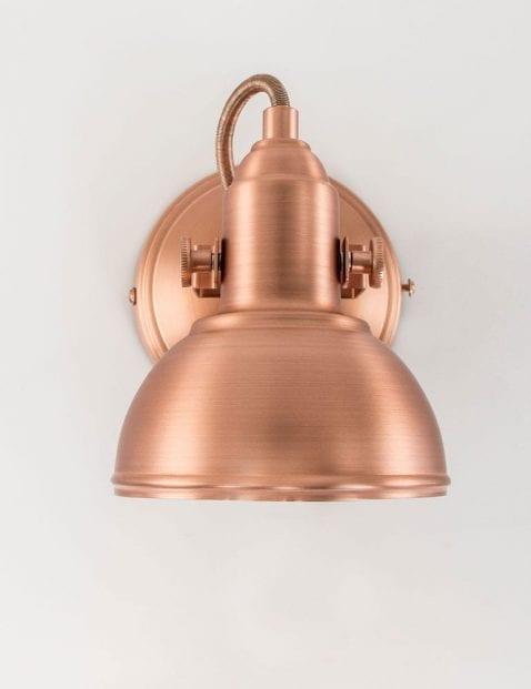 uniek-wandlampje-modern_2