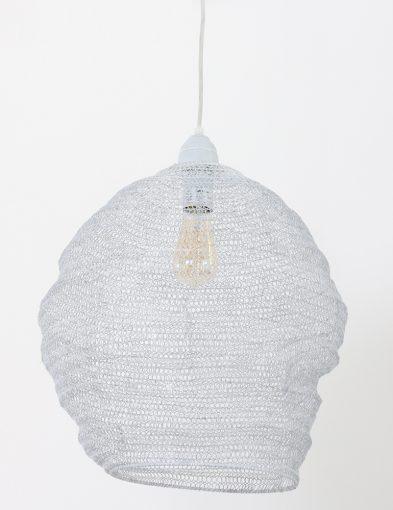 unieke-gaaslamp