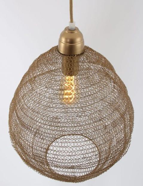 unieke-gaaslamp-brons