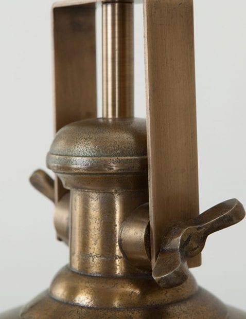 unieke-hanglamp-bronskleurig