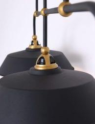 unieke-hanglamp-zwart-meg-goudkleurige-details__1