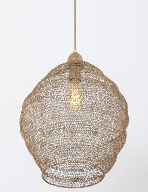 unieke-lamp-sfeervol-effect