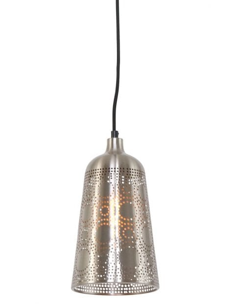 unieke-sfeervolle-lichtspreiding-oosterse-hanglamp