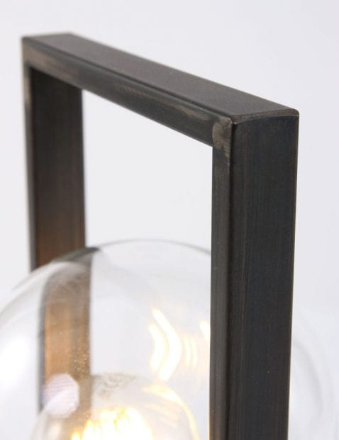 unieke-tafellamp-zwart_1