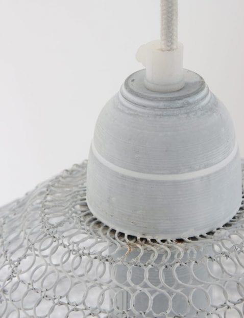 unieke-witte-gaaslamp-details