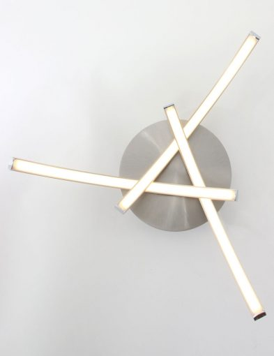 unieke_plafondlamp_staal